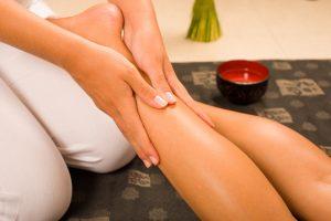 Erotische Massage Barendrecht